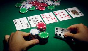 bet365 poker mobile bonus app регистрация