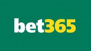 бет365 футболни залози