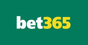bet365 Бадминтон